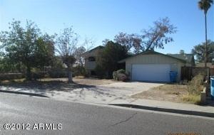 5524 N 39TH Avenue, Phoenix, AZ 85019