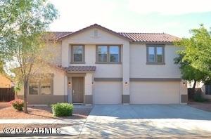 3213 W DESERT VISTA Trail, Phoenix, AZ 85083
