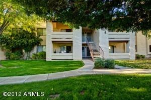 2146 W Isabella Avenue, 254, Mesa, AZ 85202