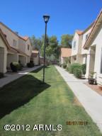 5808 E BROWN Road, 60, Mesa, AZ 85205