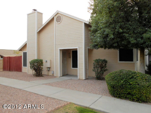 2455 E Broadway Road, 20, Mesa, AZ 85204