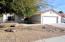 653 N SULLEYS Drive, Mesa, AZ 85205