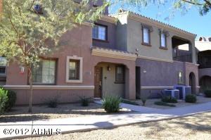 3935 E ROUGH RIDER Road, 1218, Phoenix, AZ 85050