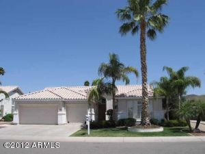 6804 W WILLIAMS Drive, Glendale, AZ 85310