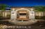 5227 E ARROYO Road, Paradise Valley, AZ 85253