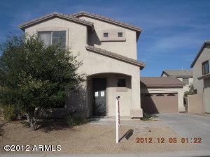 7220 E NORWOOD Street, Mesa, AZ 85207