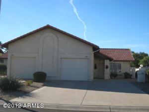 542 S HIGLEY Road, 113, Mesa, AZ 85206