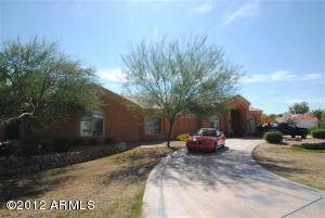 5057 E BERYL Avenue, Paradise Valley, AZ 85253