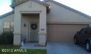 2747 E CONCHO Avenue, Mesa, AZ 85204