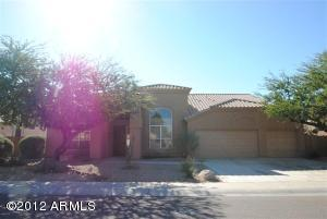 5517 E CAMPO BELLO Drive, Scottsdale, AZ 85254