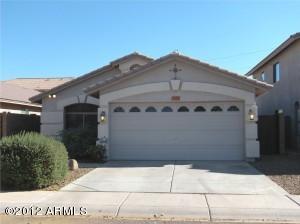 23211 N 21ST Place, Phoenix, AZ 85024