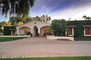 6211 E CORTEZ Drive, Scottsdale, AZ 85254