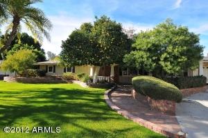 6030 E CALLE CAMELIA Street, Scottsdale, AZ 85251