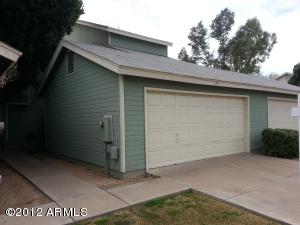 3134 E MCKELLIPS Road, 175, Mesa, AZ 85213