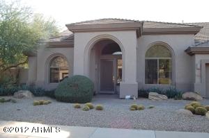 6501 E HELM Drive, Scottsdale, AZ 85254