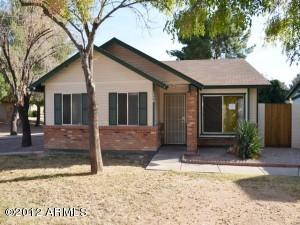 5135 E EVERGREEN Street, 1220, Mesa, AZ 85205