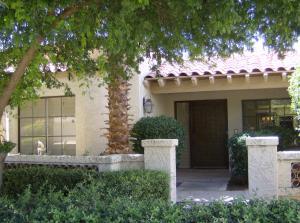 8514 N 84TH Street, Scottsdale, AZ 85258