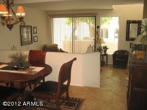 10055 E MOUNTAIN VIEW LAKE Drive, 1069, Scottsdale, AZ 85258