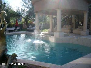 13025 E GOLD DUST Avenue, Scottsdale, AZ 85259