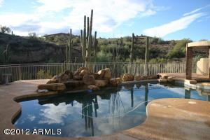 15929 N 111TH Way, Scottsdale, AZ 85255