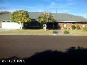 3332 E FAIRBROOK Street, Mesa, AZ 85213