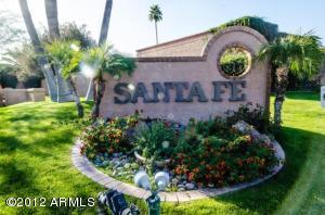 8045 E VIA DE LOS LIBROS Road, Scottsdale, AZ 85258