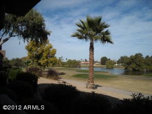 5122 E SHEA Boulevard, 1041, Scottsdale, AZ 85254
