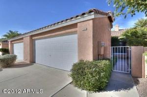 3510 E HAMPTON Avenue, 105, Mesa, AZ 85204