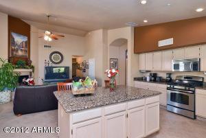 9006 E CAMINO DEL SANTO, Scottsdale, AZ 85260