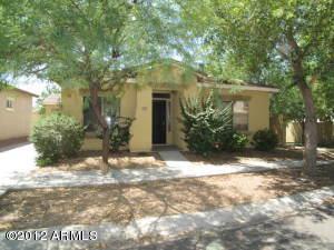 7651 E BOISE Street, Mesa, AZ 85207
