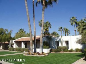 8028 E DEL CAVERNA Drive, Scottsdale, AZ 85258