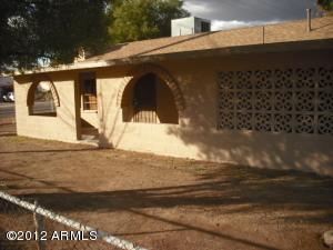 301 N Signal Butte Road, Apache Junction, AZ 85120