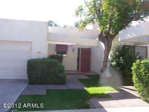 13830 N 43RD Street, Phoenix, AZ 85032