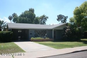 1843 E HAZELWOOD Street, Phoenix, AZ 85016