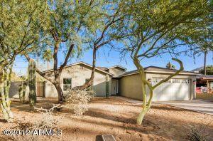 4343 N 42ND Street, Phoenix, AZ 85018