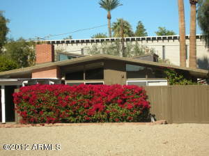 702 W FLYNN Lane, Phoenix, AZ 85013