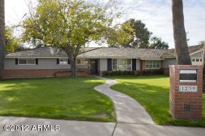 1239 W ORCHID Lane, Phoenix, AZ 85021