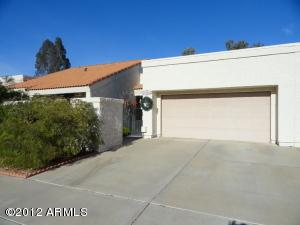 1446 W KEATS Avenue, Mesa, AZ 85202