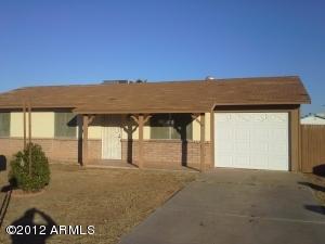 5225 S 44TH Street, Phoenix, AZ 85040
