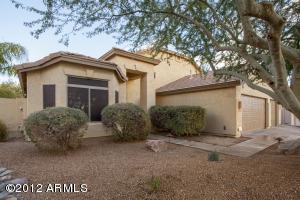 24433 N 75TH Way, Scottsdale, AZ 85255