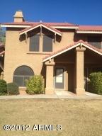 6262 E Brown Road, 76, Mesa, AZ 85205