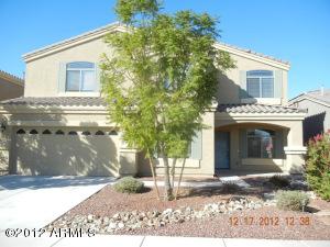 23516 N 25TH Place, Phoenix, AZ 85024