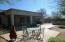 16394 N 108TH Place, Scottsdale, AZ 85255