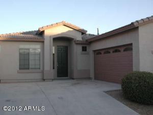 7249 E MELROSE Street, Mesa, AZ 85207