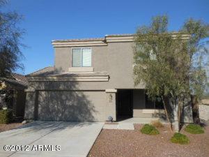 9818 W QUAIL Avenue, Peoria, AZ 85382