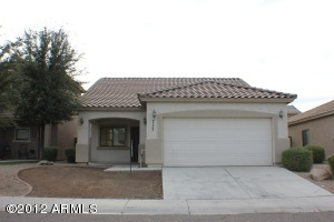 717 W Saint Anne Avenue, Phoenix, AZ 85041