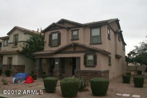 5832 E HOLMES Avenue, Mesa, AZ 85206