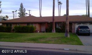 1323 E Downing Street, Mesa, AZ 85203