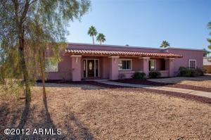 5841 E THUNDERBIRD Road, Scottsdale, AZ 85254