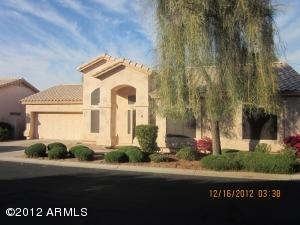 4906 E BROWN Road, #11, Mesa, AZ 85205